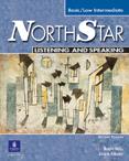 northstar_ls_bas