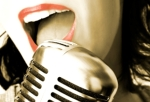 karaokephoto_000