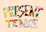 present-tense1