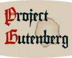 project_gutenberg-1