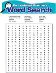 word-search-main_Full