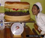 biggest-cheeseburger-4
