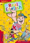 real_english
